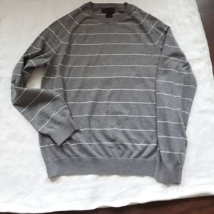 100% Cotton man's sweater by Joe - (805-1)